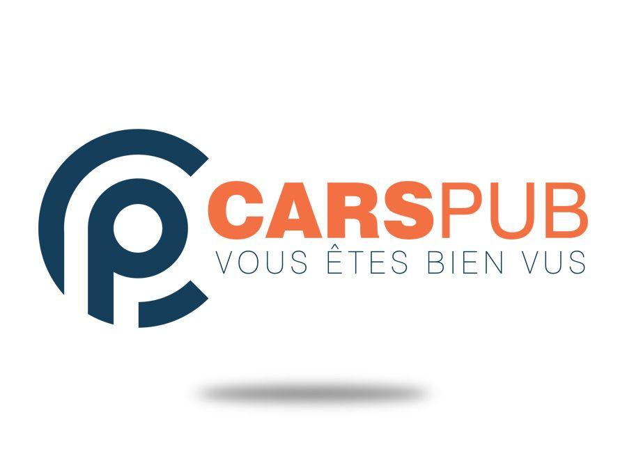 Cars Pub
